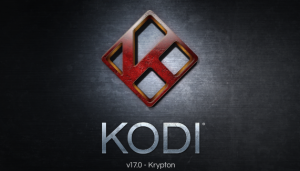 How to install kodi on roku streaming stick 1,2,3,4, express