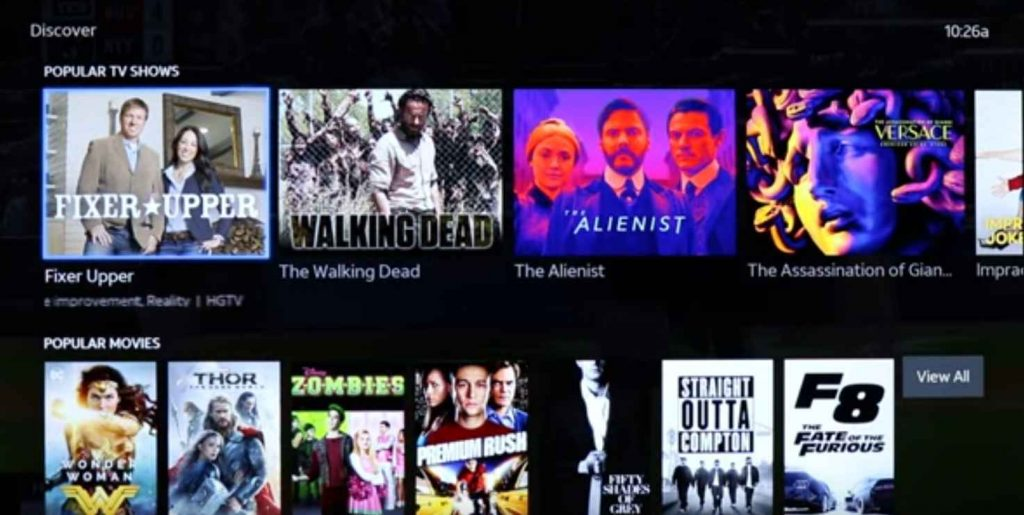 How to install, activate and watch ESPN on Roku {Free & Paid