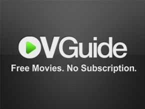 activate ovguide