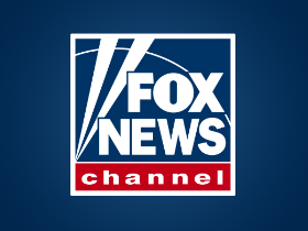 activate foxnews on Roku