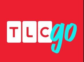 TLC Go on Roku