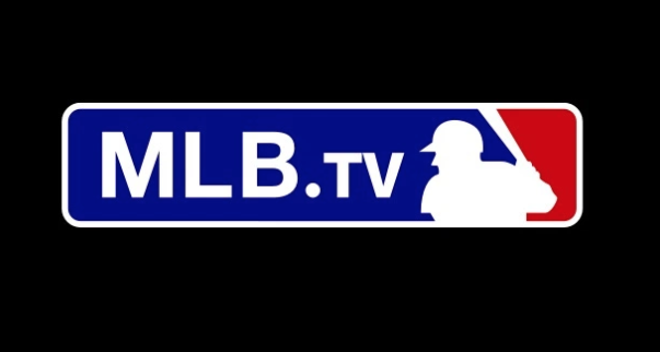 Activate MLB TV on Roku
